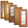 Двери, дверные блоки в Клинцах