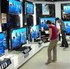 Магазины электроники в Клинцах