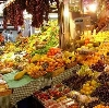 Рынки в Клинцах