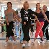 Школы танцев в Клинцах