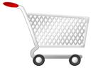 UltraZ - иконка «продажа» в Клинцах