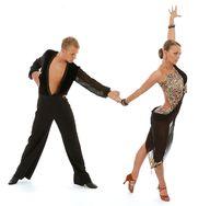 Студия танца EnergY - иконка «танцы» в Клинцах